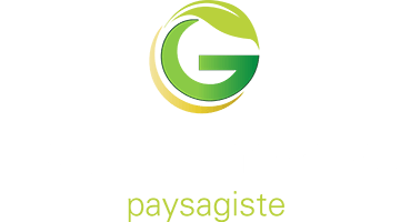 Jean Gimenez - paysagiste Ventabren