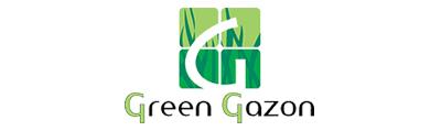 Green Gazon - Partenaire Jean Gimenez Paysagiste